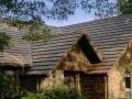 kasselshake-steel-roof_02