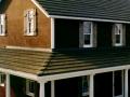 kasselshake-steel-roof_13