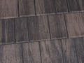 weathered-cedar