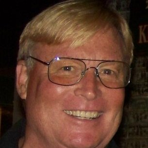 Bill Cooper, Owner Southern Metal Roofing