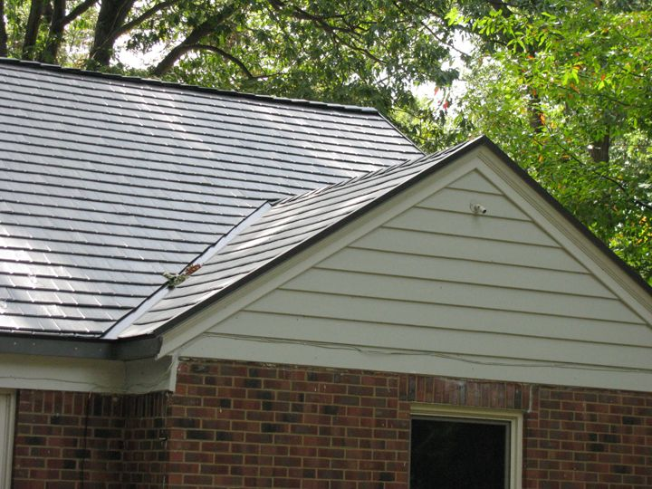 Photo Gallery Southern Metal Roofing