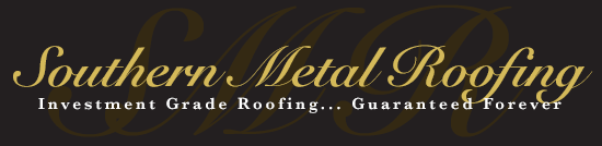 Southern Metal Roofing